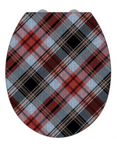 Deco Scot WC-Bril