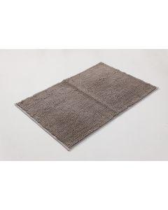 Loft Badmat - 60 x 90 cm - Beige