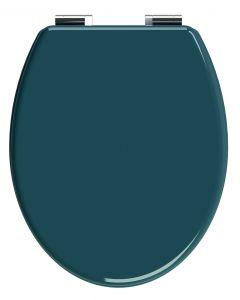 Cilento WC-Bril Blauw