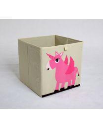 Licorn Petit rangement