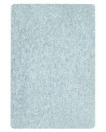 Spirella Gobi - Badmat - Microvezel - 55x65 cm - Light Grey