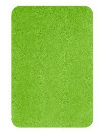 Spirella Highland - Badmat - Microvezel - 60x90 cm - Olive