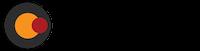 Logo Safeshops