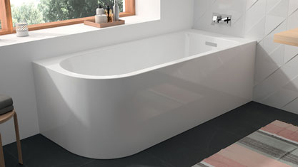 Salle de bain de Allibert